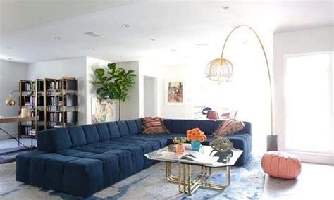 interior design home base expo show home interior design budget designers interior design