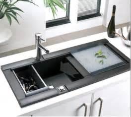 unique kitchen sinks sesshu design associates ltd top kitchen trends in 2011