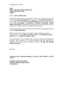 Commissioning Editor Cover Letter by Journal Cover Letter Resume Cv Cover Letter