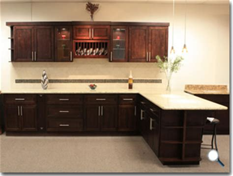 signature chocolate ready to assemble kitchen cabinets rta kitchen cabinets chocolate mahogany rta cabinet hub