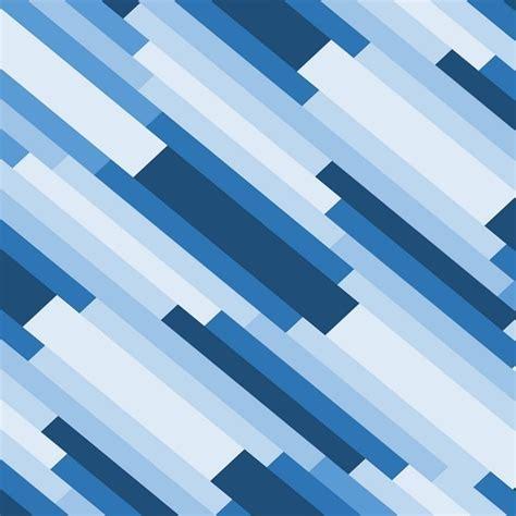 Free illustration: Diagonal, Geometric, Design, Blue