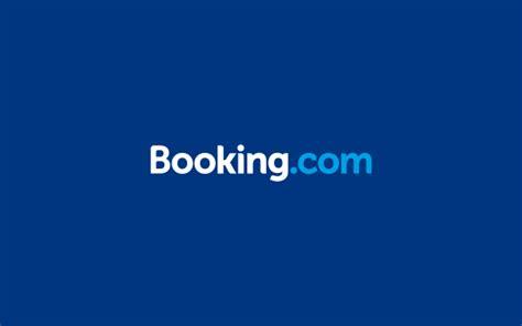 %name logo design website   Logos & Marks Logos by Ryan Paonessa