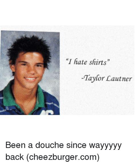 Taylor Lautner Meme - 25 best memes about taylor lautner taylor lautner memes