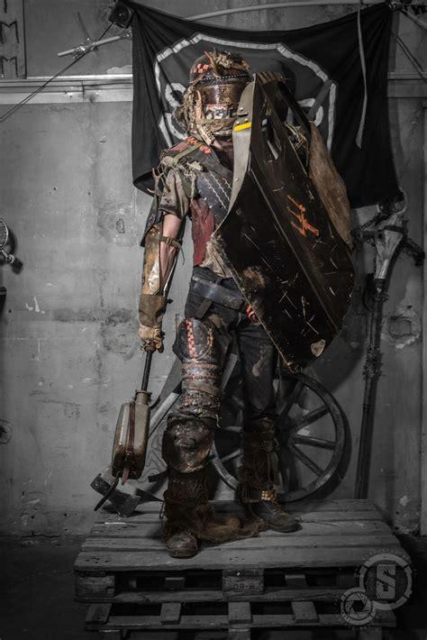 best post apocalyptic post apocalyptic armor www imgkid the image kid