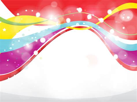 vector layout background circus colors vector art graphics freevector com