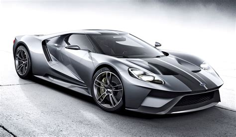 2017 ford gt 700hp 2017 ford gt 700hp 2017 2018 best car reviews