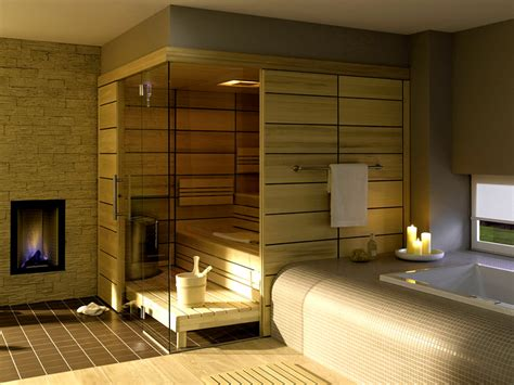 home sauna home steam sauna room design ideas home