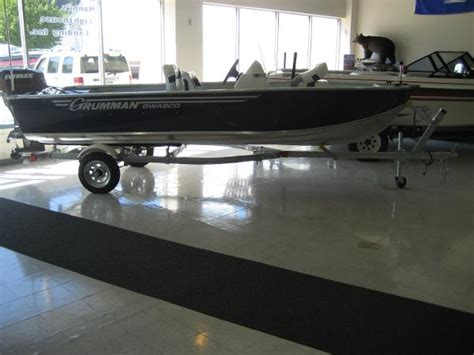 craigslist boats for sale springfield ohio grumman new and used boats for sale