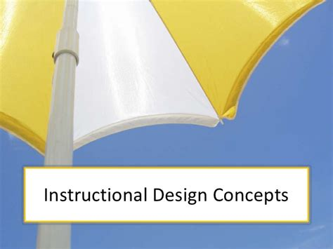 instructional design home based jobs instructional design concepts