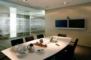 Small Conference Room Design meeting room design a useful sink pertaining to small conference room