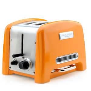 Orange Kitchenaid Toaster 28 Orange Toaster Rowlett Rutland Regent Retro 4