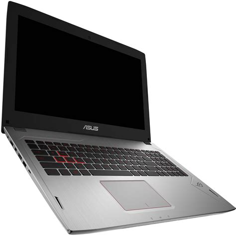 Laptop Asus Gl502vs asus 15 6 quot republic of gamers strix gl502vs gl502vs ds71