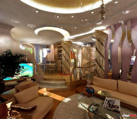 Modern Pop Ceiling Designs For Living Room Pop Design For Living Room Interior Home Design