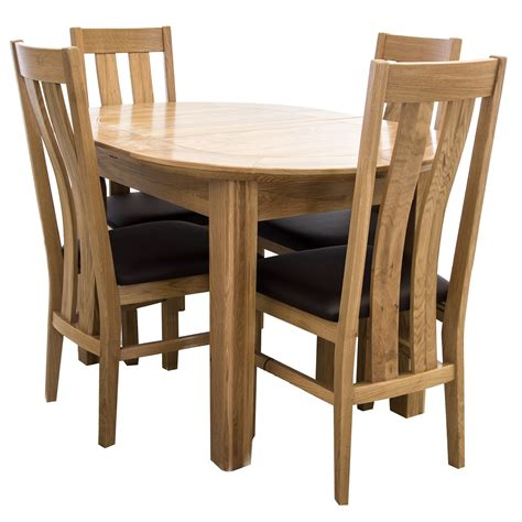 casa toulouse small   table  chairs dining set leek