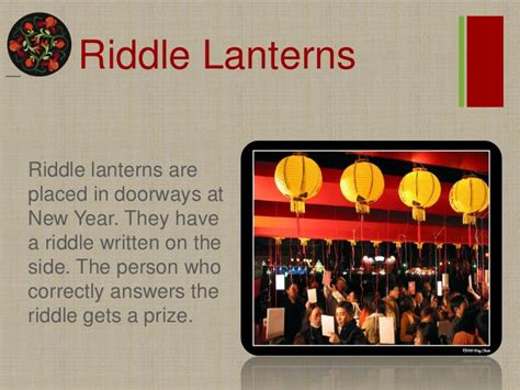 new year jokes and riddles new year riddles 28 images new years riddle 28 images