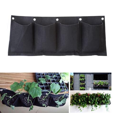 Vertical Garden Bags Buy Wholesale Vertical Garden From China Vertical