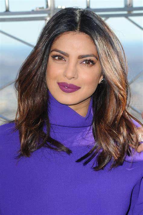 priyanka chopra hair color 24 best bra size images on