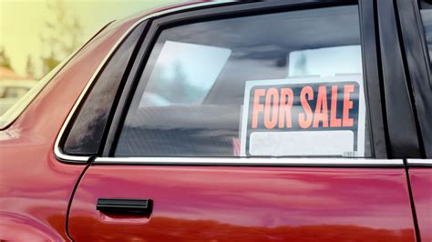 set   price  sell   car edmunds