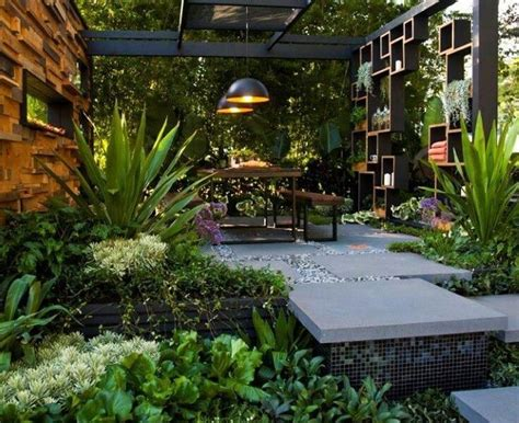 Backyard Themes by 55 Backyard Landscaping Ideas You Ll Fall In With