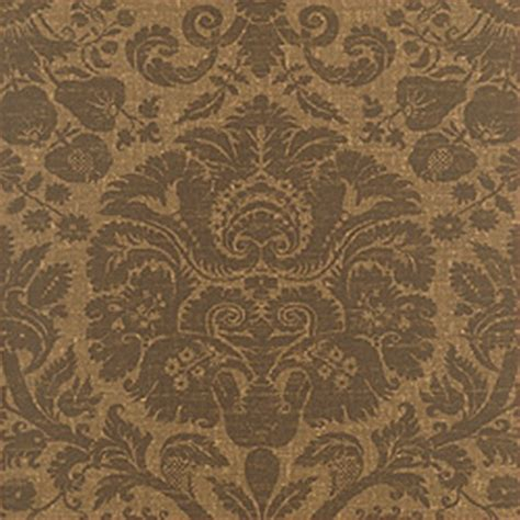 classic georgian wallpaper 18th and 19th century wallpaper chameleon collection