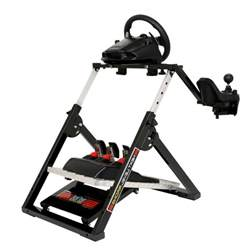 Steering Wheel Stand Uk Next Level Racing Wheel Stand Nlr S002 Ocuk