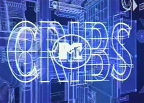 Crib Mtv by Mtv Cribs