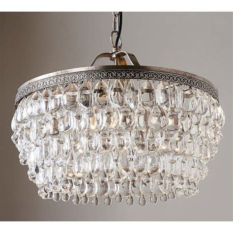 Pendant Lighting Pottery Barn 25 Best Ideas About Pottery Barn Chandelier On Neutral Pendants Pottery Barn Table