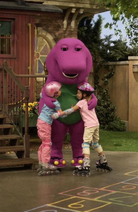 1000 images about barney the barney tv series 1992 synopsis characteristics