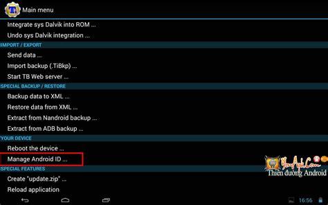 Game Android Ban Mod | c 225 ch chơi game hack của gameloft khi bị ban id cho android