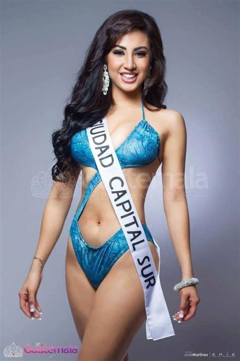 imagenes de miss universo guatemala 2015 jeimy aburto miss guatemala 2015 2015 national