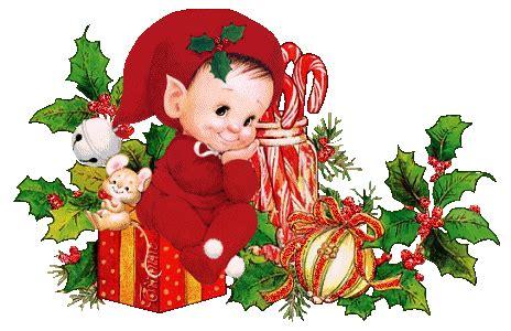 imagenes animadas tiernas de navidad imagenes gif de navidad con movimiento para google plus
