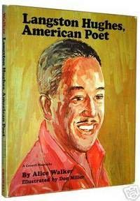biography american author langston hughes 155 best images about langston hughes on pinterest jazz