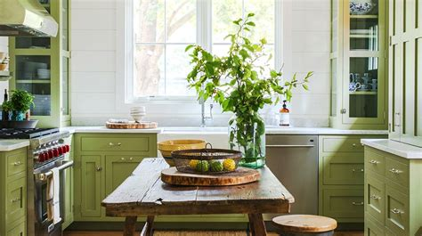 inexpensive kitchen cabinets that look expensive home 5 inexpensive ways to make your home look more expensive