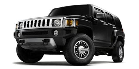on board diagnostic system 2008 hummer h3 security system 2008 hummer h3 parts and accessories automotive amazon com