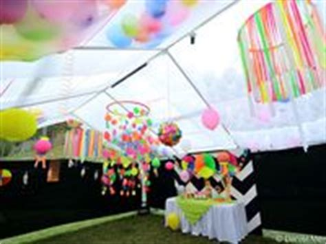 dragon boat festival decorations dragon boat festival tent decorations on pinterest neon