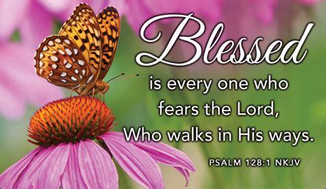 wedding bible verses nkjv free psalm 128 1 nkjv ecard email free personalized