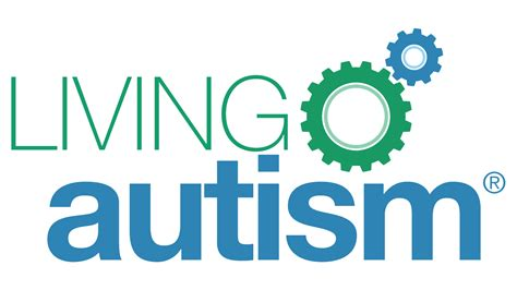 autism service autism services advice and support living autism