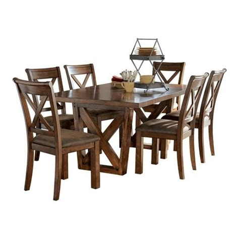 nebraska furniture mart dining table 54 best furniture images on nebraska furniture