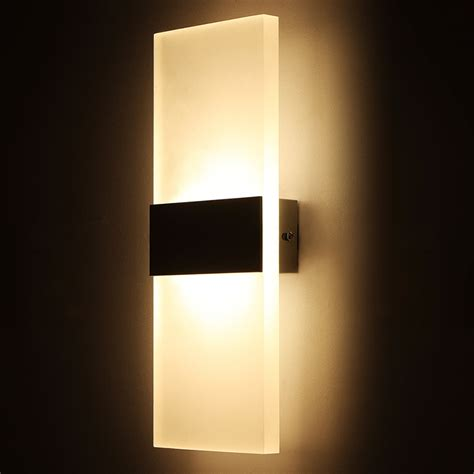 decorative wall lights for homes wall lights design striking ideas wall mount lights