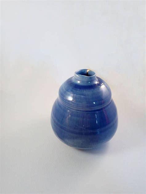 vaso di porcellana oltre 25 fantastiche idee su vaso di porcellana su