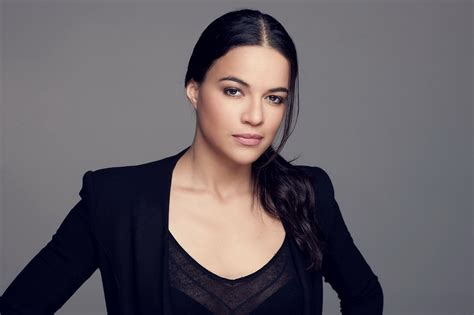 american actress michelle michelle rodr 237 guez american actress on behance