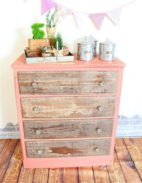 how to decoupage furniture with mod podge 17 high end ways to use mod podge in your home hometalk