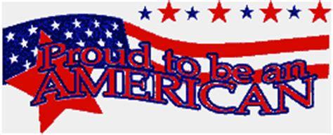 membuat text gif online free animated patriotic gifs page 3 free patriotic