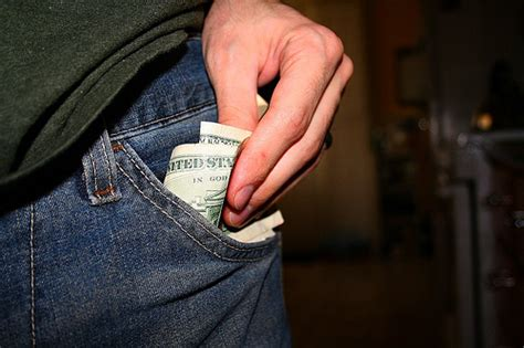 Out Of Pocket out of pocket maximum health insurance the about