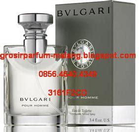 Parfum Cowok Di Indo parfum bibit untuk pria 0856 4640 4349 pin 3161f2cd grosir parfum surabaya grosir parfum