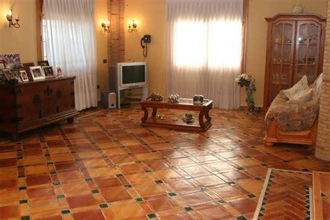 pavimenti e rivestimenti prezzi piastrelle pavimento prezzi le piastrelle prezzi