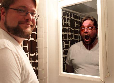 bathroom mirror selfies 89 bathroom mirror selfies alexandria morgan on twitter