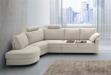 divani e divani pavia divani e divani pavia seiunkel us seiunkel us