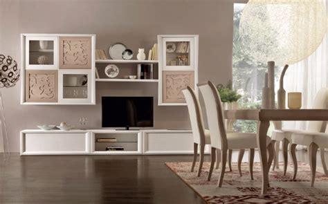arredamento interni moderno tetesi arredamenti arredamento moderno classico e