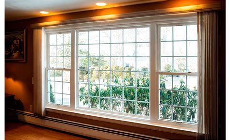 Transom Window   Picture Window   Seven Sun Windows